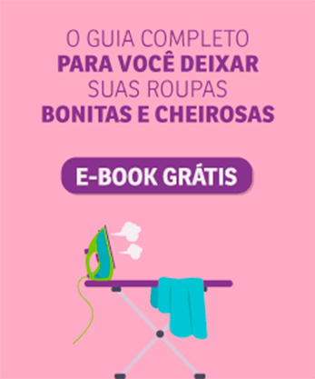 eBook Manual da casa limpa com pets